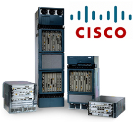cisco-routers