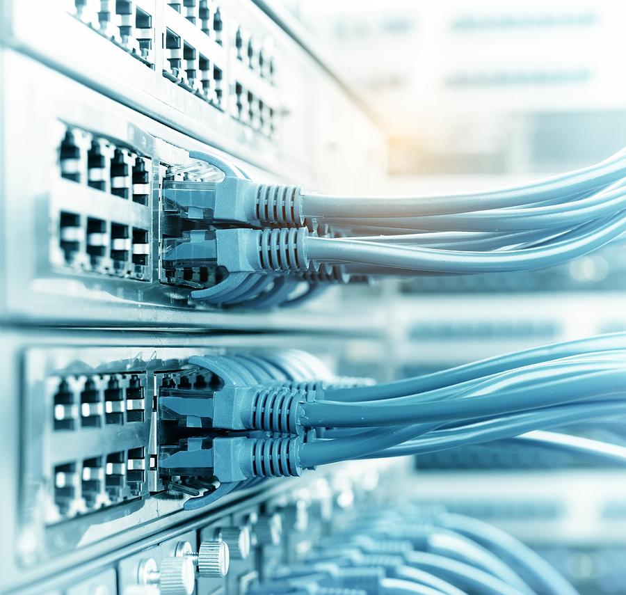 Network IT | Used Cisco Equipment | Toronto & the GTA | Network IT
